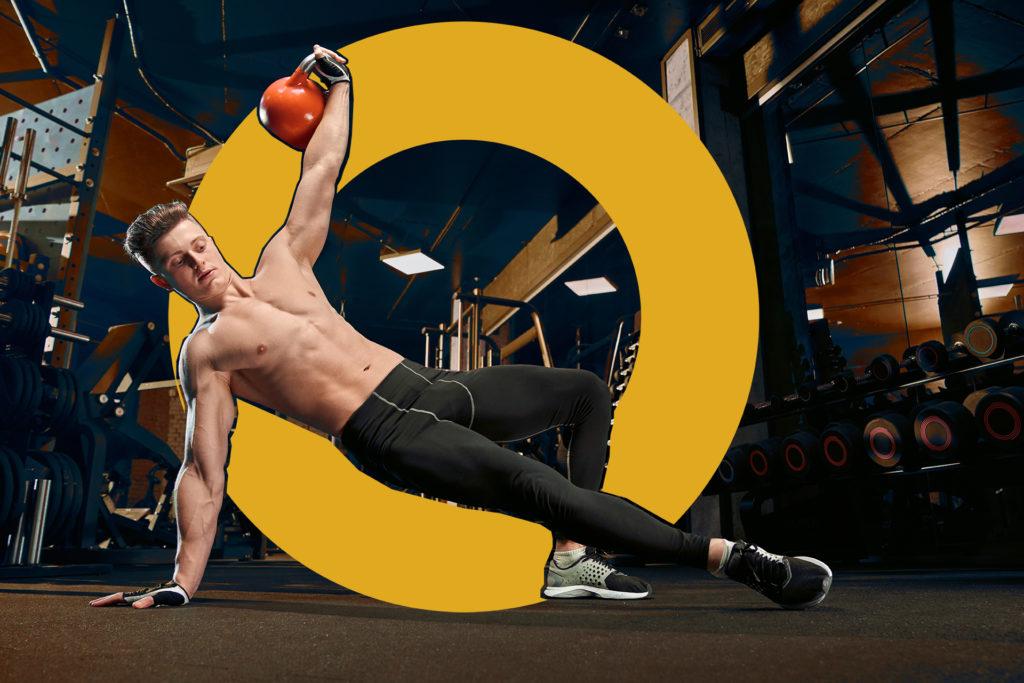fitness-trainer-ragazzo-palestra